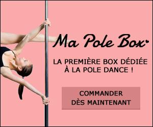 Ma Pole Box