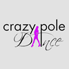 Crazy Pole Dance