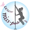 Logo Miss-Pole