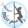 Miss-Pole