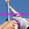 Logo Nice Pole Dance