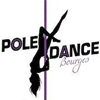 Logo Pole Dance Bourges