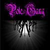 Logo Pole Gang