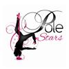 Logo Pole Stars