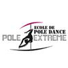 Logo Pole Extreme