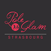 POLE & GLAM / POLE DANCE ALSACE