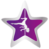 Logo Stell'Attitude