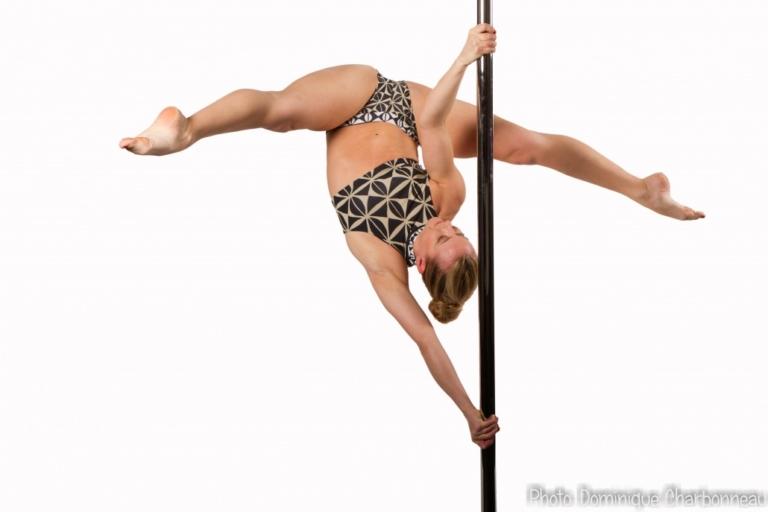 pole dance 92100