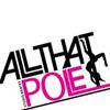 Logo AllthatPole Studio