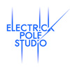 Logo Electrick Pole Studio