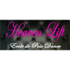 Logo Heaven Lift