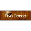 Logo Pole Dance Béziers