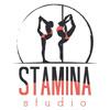 Stamina Studio