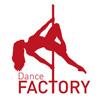 Logo Dance Factory
