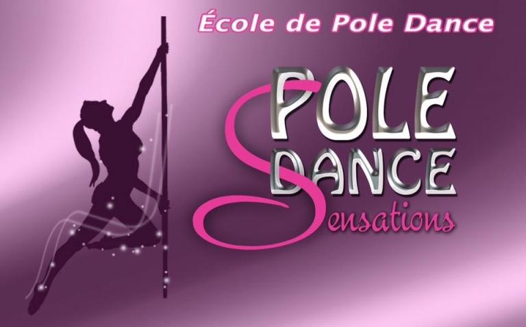 pole dance 94700