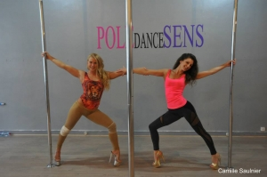 Olga-Koda-Pole-Dance-Sens