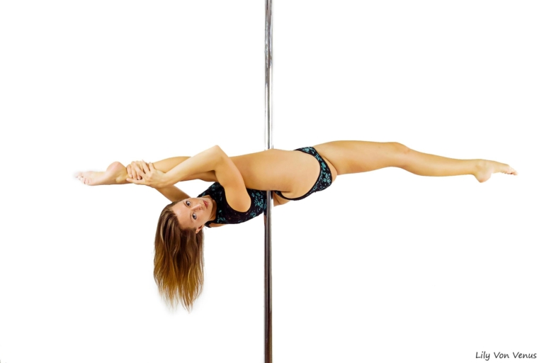 pole dance 83440