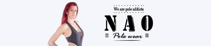 Image Nao Polewear, une marque française