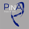 Logo Pole in Art