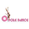Logo STUDIO O POLE DANCE