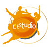 Logo L'Estudio