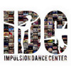 Impulsion Dance Center