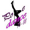 Logo Pole Dance 88