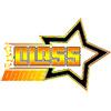 Logo Class Dance