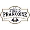 Logo STUDIO FRANCOISE