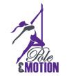 Logo Pole et Motion