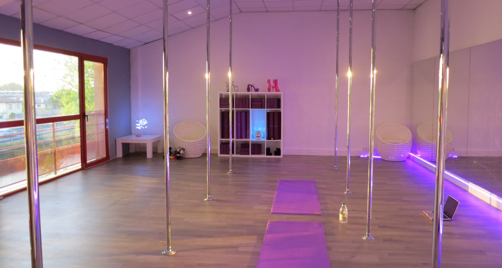 meilleur-studio-pole-dance-toulouse