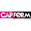 Logo FBS Espace CAP FORM
