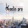 Logo Keelin pro