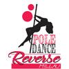 Logo Pole Dance Reverse