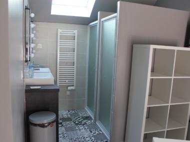 Photo de l'école PolAir