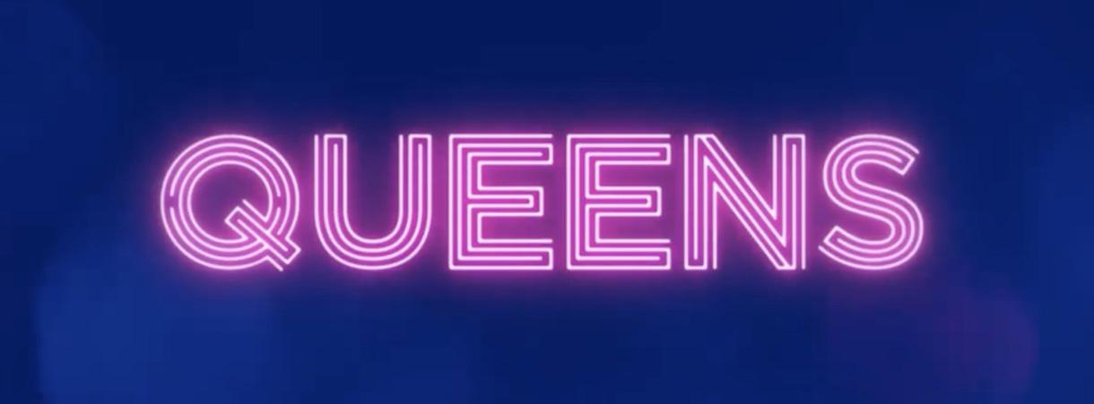 Image Jeu concours pour la sortie du film Queens